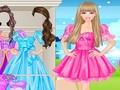 barbie ankleidespiele
