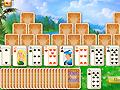gta 5 casino online ark online